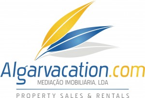 Algarvacation.com - LOGO - white - by eileen