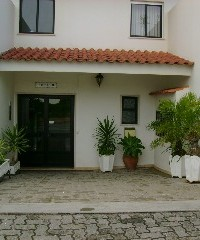 bargain price apartment near Alvor