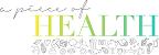 logo_a_piece_of_health_final